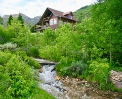 Photo for 4BR Cabin Vacation Rental in Hanna, Utah