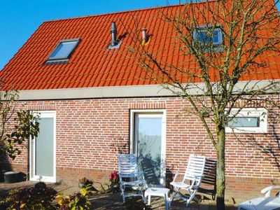 Photo for holiday home, Biggekerke  in Zeeland - 4 persons, 2 bedrooms