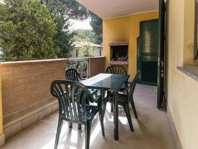 Photo for Holiday apartment Lido di Spina for 6 persons with 2 bedrooms - Holiday apartment