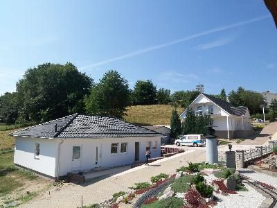 Photo for Holiday apartment Sellin for 2 - 4 persons - Holiday apartment