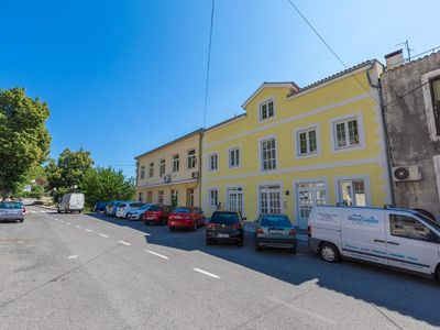 Photo for Holiday apartment Grižane for 2 - 4 persons with 1 bedroom - Holiday apartment