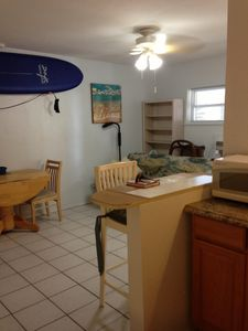Photo for 1BR Studio Vacation Rental in Cocoa Beach, Florida