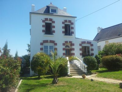 Photo for Mansion - Douarnenez