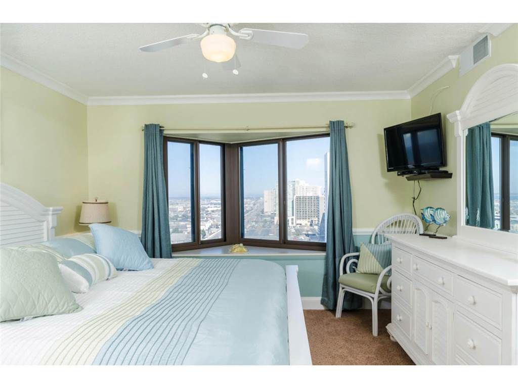 Ocean City Maryland Condos For Rent By Owner
