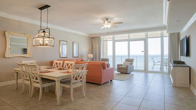 Photo for NEW PHOENIX ORANGE BEACH!!  4TH FLOOR!! 3BR!!