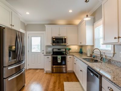 Rookery 6020: Rookery 6020-Cozy 3 bedroom, 2 bath Ft. Morgan Cottage ...