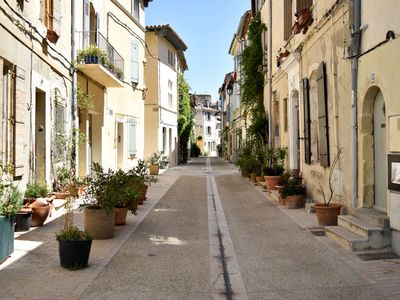 Photo for 3BR House Vacation Rental in Arles, Provence-Alpes-Côte d'Azur