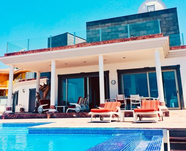 Photo for 4BR House Vacation Rental in Tenerife