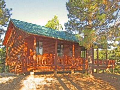 Photo for Welcome Home! Your Base For Zion, Bryce, Duck Creek