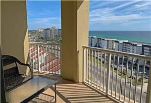 Photo for Gulf View 1 Bedroom & 2 Baths