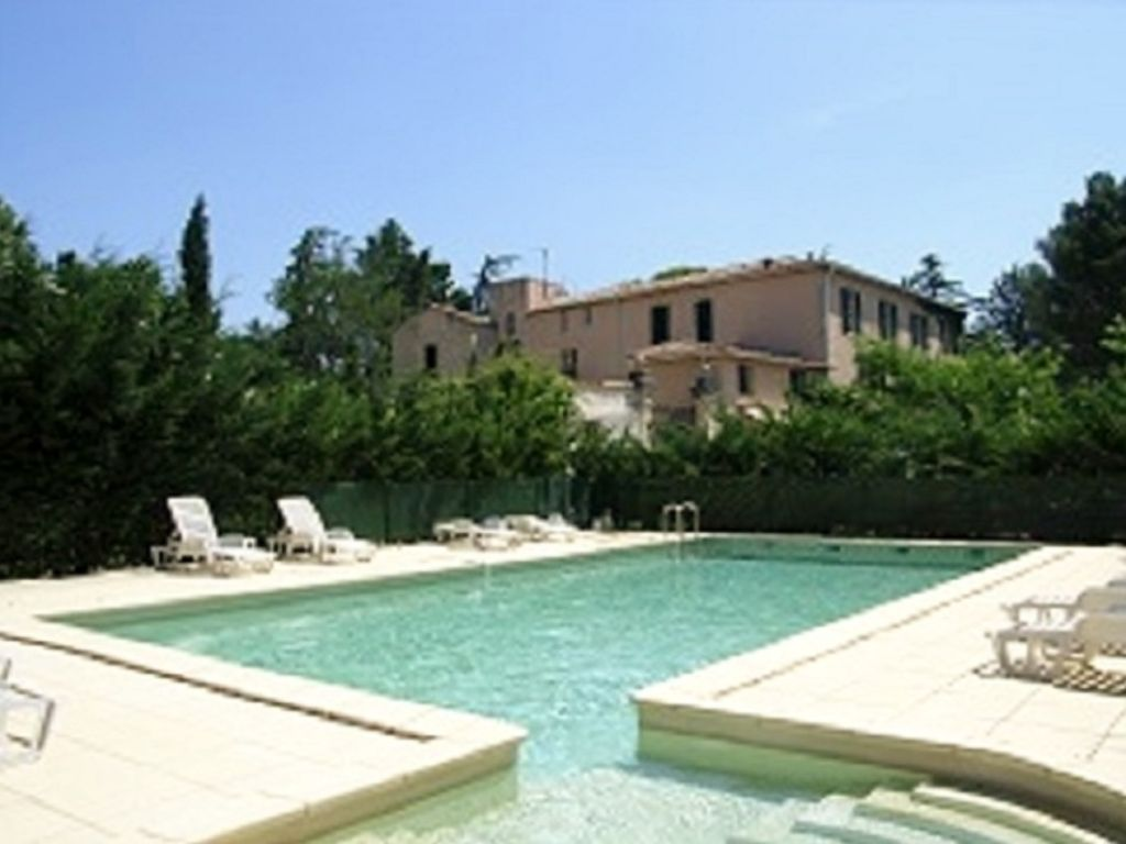 Holiday Resorts South Of France Hotelfrance24 Com