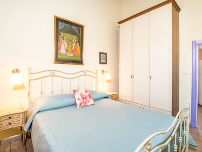 Photo for LUXURY HOUSE in the heart of Termoli