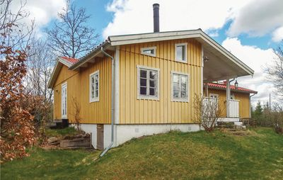 Photo for 3 bedroom accommodation in Skånes Fagerhult