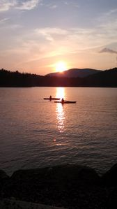 Photo for 3BR House Vacation Rental in Adirondack, New York