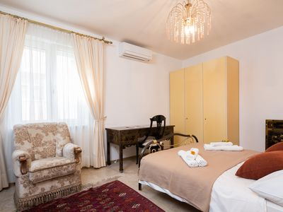 Photo for High quality furnished apartment in Split