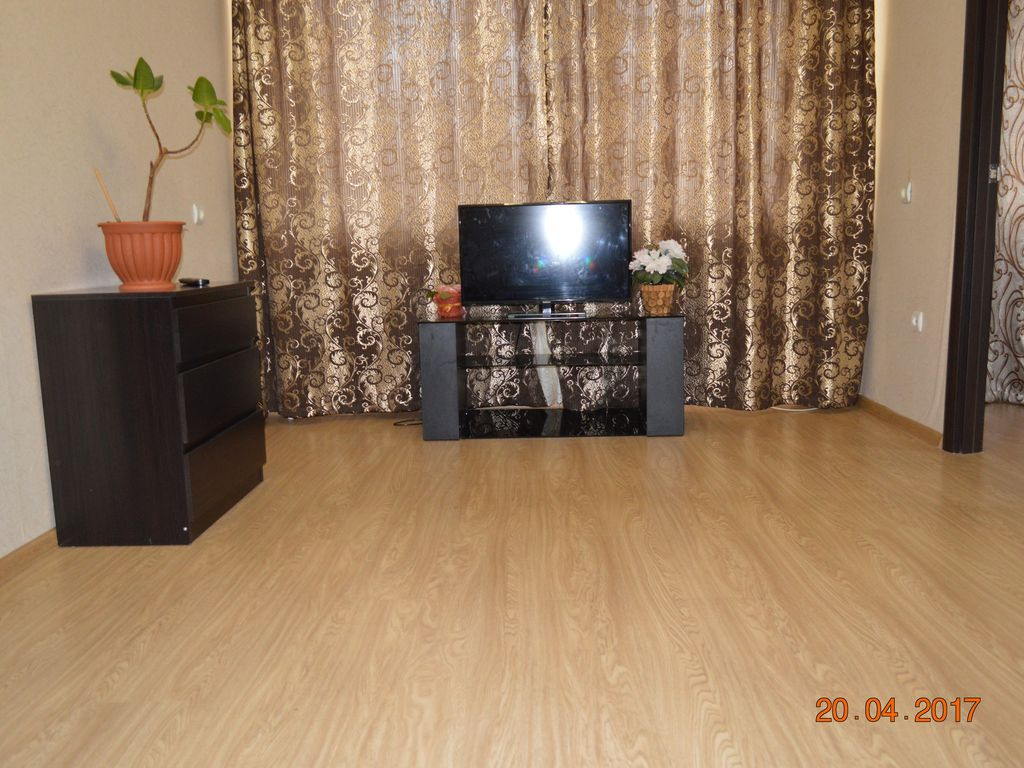 2 bedrooms euro lux apartments Photo 1