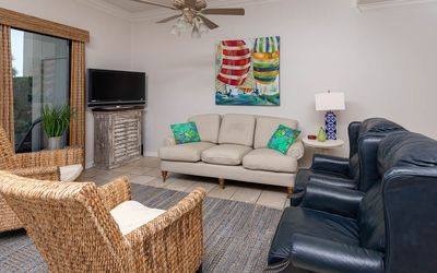 Photo for *FREE Nights!* Click for Savings! Ground Floor 3BR @ Phoenix VI