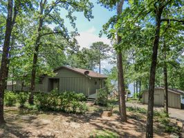 Photo for 4BR House Vacation Rental in Greers Ferry, Arkansas
