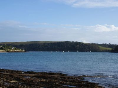 Photo for Midships -  a cottage that sleeps 4 guests  in 3 bedrooms