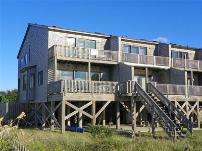 Photo for Beulahvista at Southwind: Located directly on Pamlico Sound.