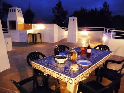 Photo for 2BR Apartment Vacation Rental in Carvoeiro