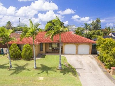 Photo for 3 Bedroom holiday home