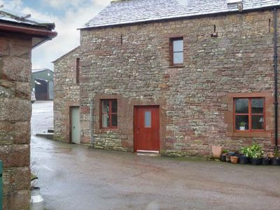 Photo for BARN END, country holiday cottage in Pooley Bridge, Ref 20516