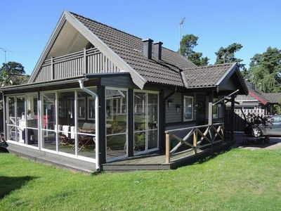 Photo for holiday home, Åhus  in Skåne - 5 persons, 2 bedrooms