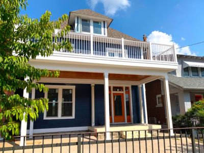Photo for Bourbon Bachelors and Bardstown Road - Epic Sky Deck - Sleeps 14+