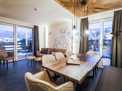 Photo for Two-Bedroom Suite - 24 by Avenida Hotel & Residences Kaprun