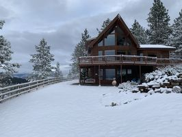 Photo for 3BR House Vacation Rental in Polson, Montana