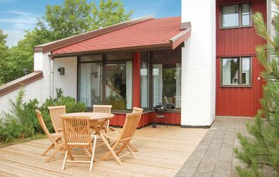 Photo for 4BR House Vacation Rental in Löddek��pinge