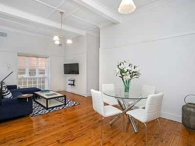 Photo for LB002 - Exclusively Located 2BR, Easy CBD Access