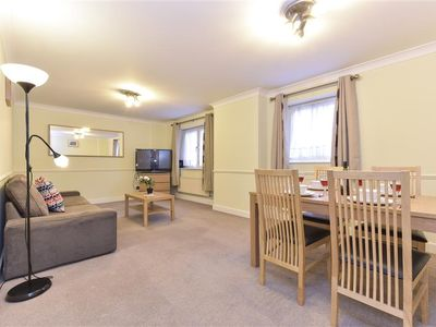Photo for ApartmentsApart Orchid Apartment - Two Bedroom Apartment, Sleeps 6