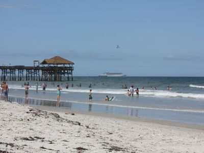 Vacation Rentals By Owner Cocoa Beach Florida