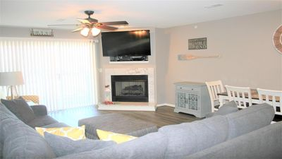 Photo for New summer special rates , Cedar Glen 3 Bdrm, great lake view