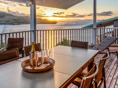 Photo for 4BR House Vacation Rental in Whitsundays, QLD