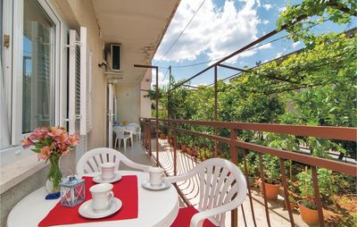Photo for 3 bedroom accommodation in Dugi Rat