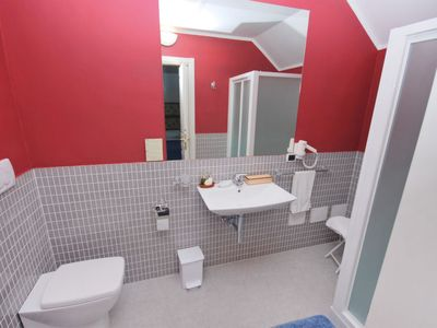 Photo for Apartment La Rosa in Siracusa - 4 persons, 1 bedrooms