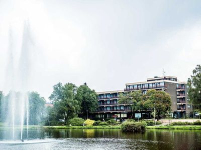 Photo for Haus am See Four Seasons - HS 215 - Haus am See