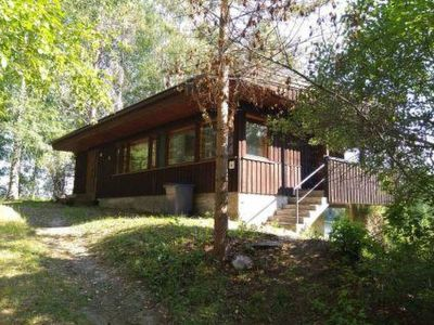 Photo for Vacation home Kiviranta in Kontiolahti - 6 persons, 2 bedrooms