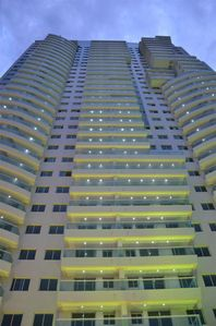 Photo for Mandarin - Carnival Rental - Two Bedrooms - Full Furnished