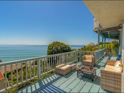 Photo for Apartment Vacation Rental in pacific palisades, California