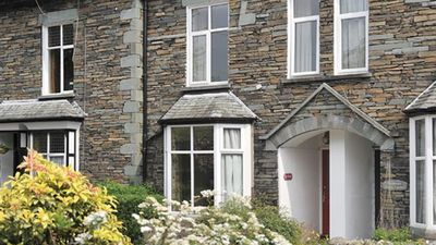Photo for Fernleigh Cottage - Three Bedroom House, Sleeps 5