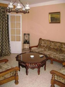 Photo for 2BR Apartment Vacation Rental in alger ouest