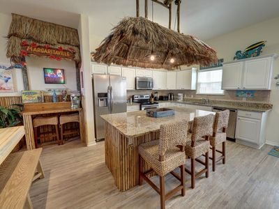 Photo for Come Enjoy the new standard in Vacation properties on North Padre Island