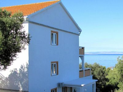 Photo for Apartments Zora, Lun  in Pag - 8 persons, 4 bedrooms