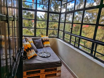 Photo for Affordable luxury in Kilimani