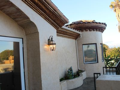 Photo for 3BR House Vacation Rental in Culver City, California