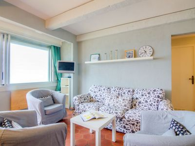 Photo for Apartment Grande Rue in Port Grimaud - 6 persons, 3 bedrooms